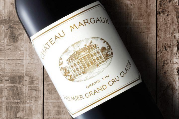 chateau-margaux-bottle